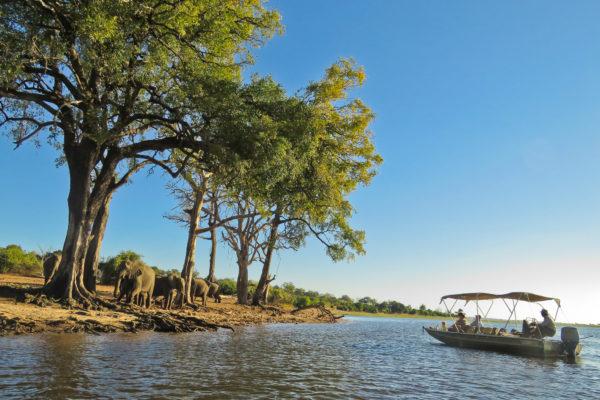 Sunway Botswana