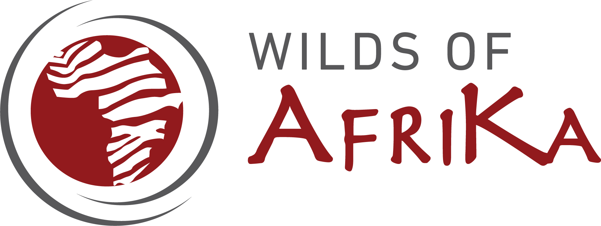 Wilds of Afrika - Südafrika Reise individuell